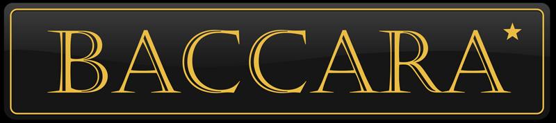 Association Baccara