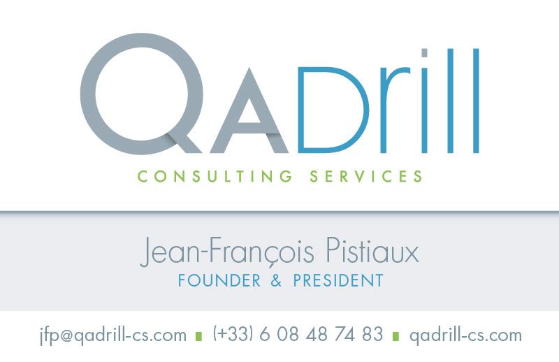 QA Drill Consulting