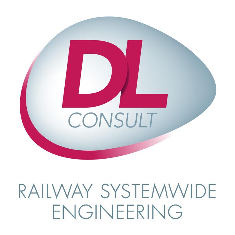 DL Consult