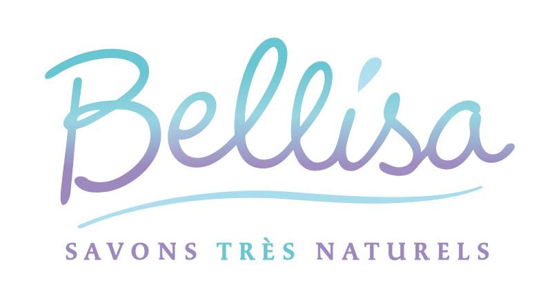 Bellisa Savons