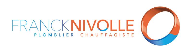 Franck Nivolle