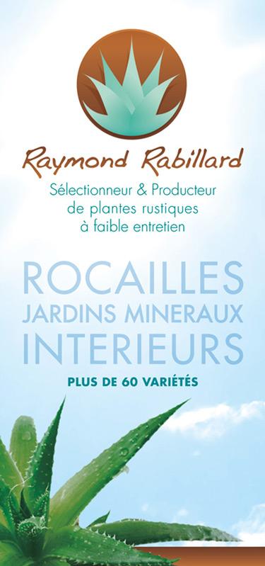 R. Rabillard