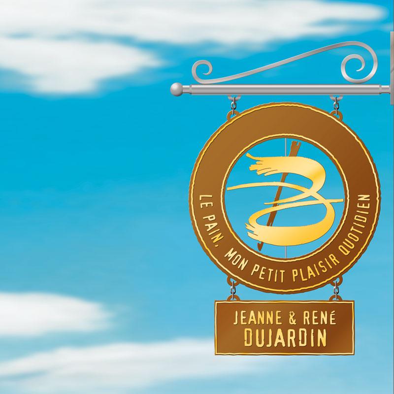 Bourseau - Agence Phares & Balises