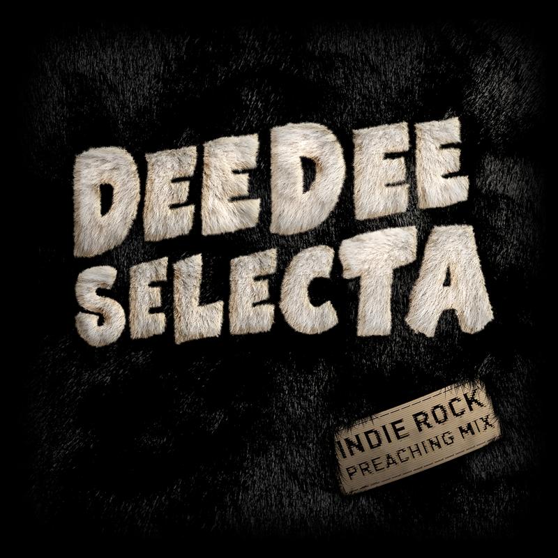 DeeDee Selecta